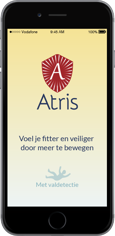 atris-screen3