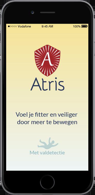 atris-screen3
